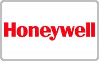 honeywell55