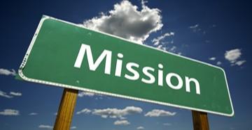 mission-14-H1