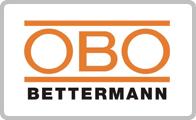 p_logo_03